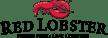 101-1017886_red-lobster-logo-red-lobster-logo-png