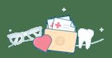 HealthPortal