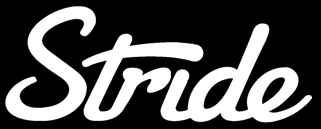 Stride_logo_white cropped