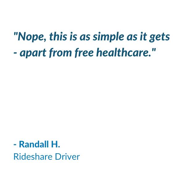 Testimonial - Randall-1