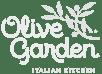 olive-garden-logo-w-1